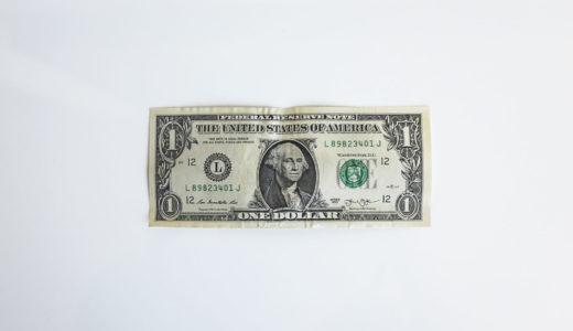 開業で必要な資金はいくら?【物品の値段知ってます?】