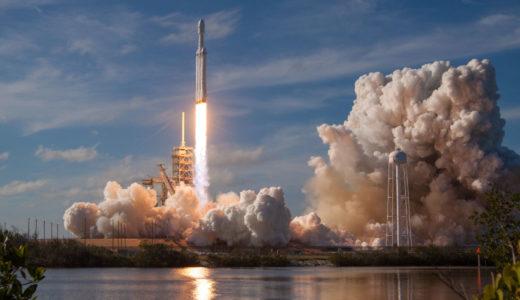 【重要】専門性の高いクリニック名でロケットスタートは難しい