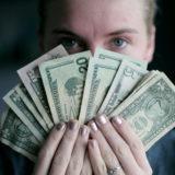 【経営を苦しめる魔物】モノを持つとお金がかかる
